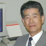 第34代 御殿場RC会長 田代 博久