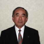第36代 御殿場RC会長 内海 宣彦