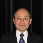 第44代 御殿場RC会長 嶋田 泉太郎