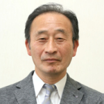 第51代 御殿場RC会長 勝又 洋