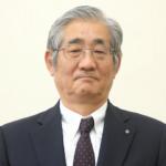 第54代 御殿場RC会長 臼井 良太