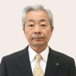第55代 御殿場RC会長 橋本 喜市